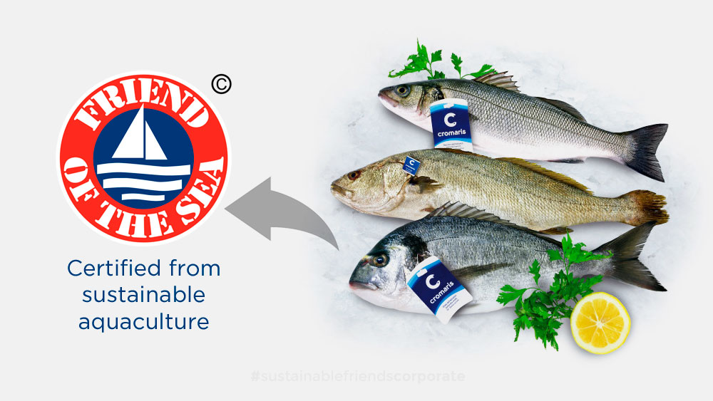 cromaris_sustainable_aquaculture_fish