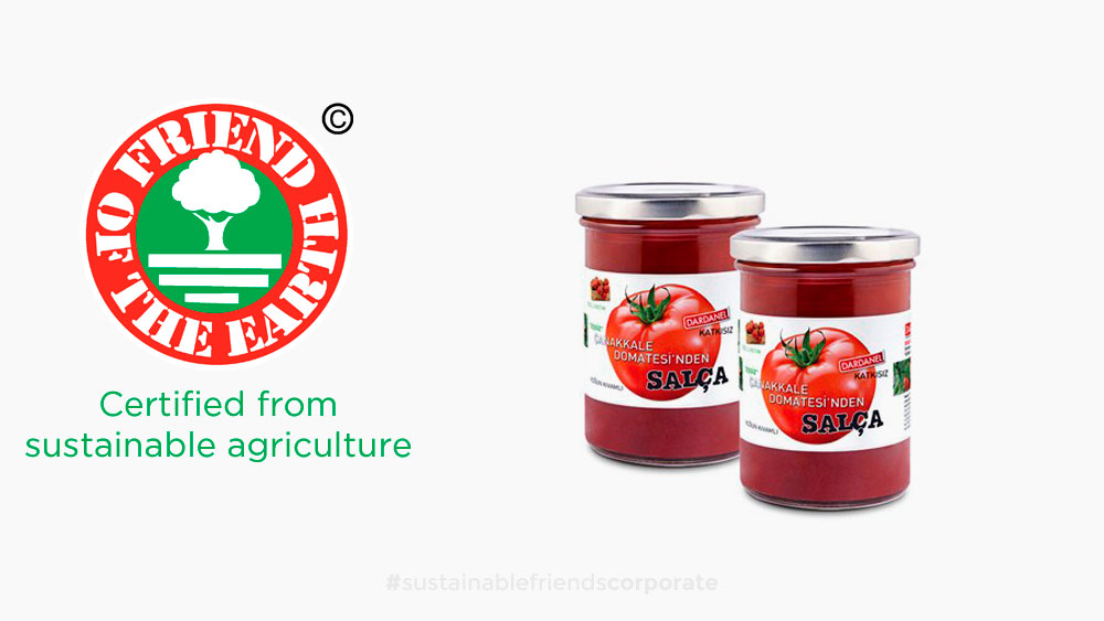 dardanel_tomato_paste_health_sustainable_food