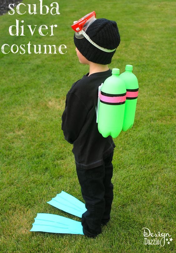kids_halloween_costume_scuba_diver_2