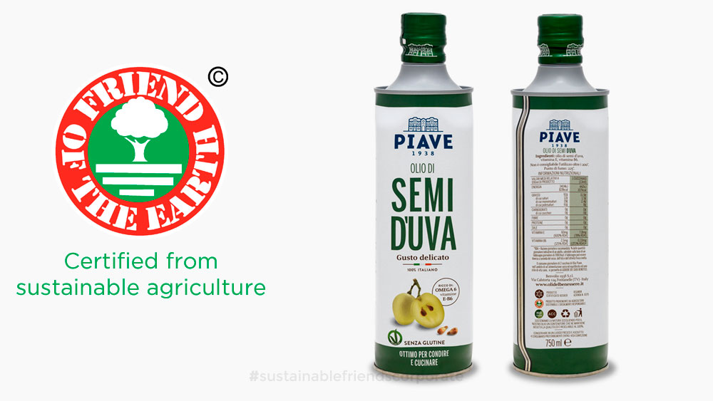 medio_piave_sustainable_health_oil_food_2