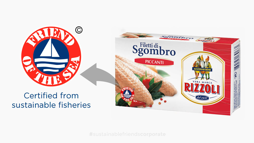 rizzoli_sustainable_seafood_products_2