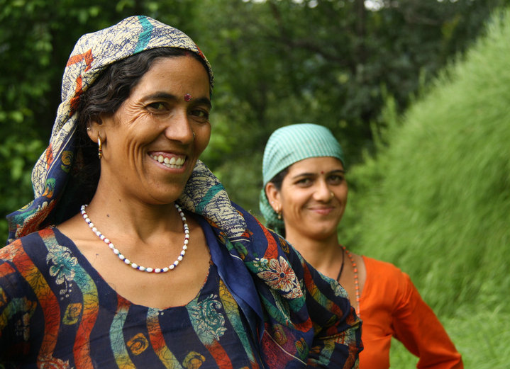 women_farmers_india_community_project_support_2